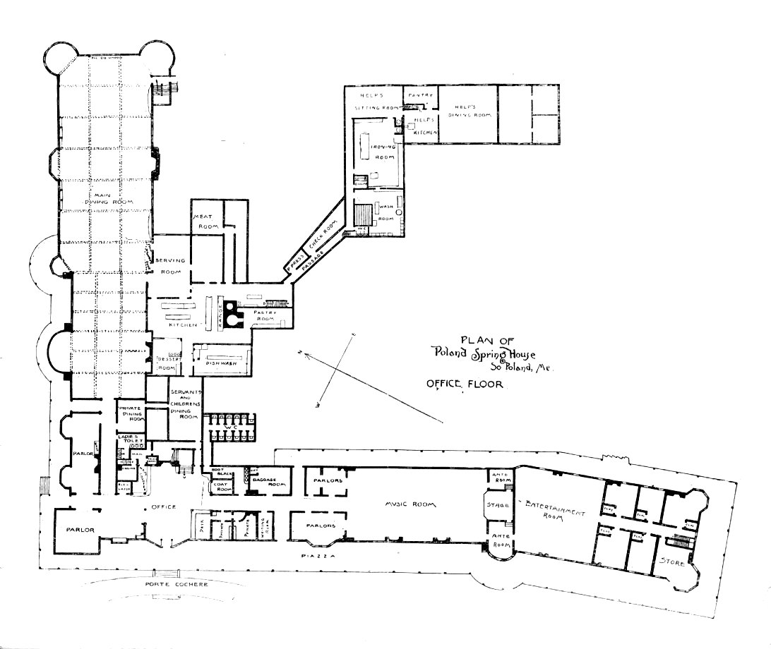 House plans with bowling alley escortsea for Bowling alley floor plan
